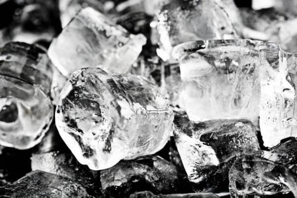 Isterninger til Nytår - Køb is til Nytår - Is til fest - Isterninger til fest - køb is - køb isterninger nu